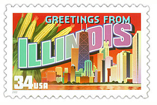 illinois-stamp