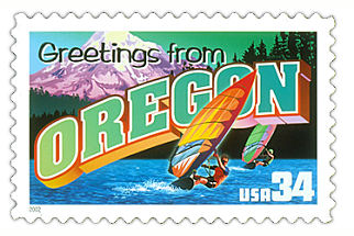oregon-stamp