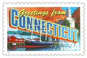 connecticut-stamp1