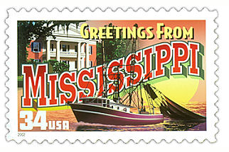 mississippi-stamp