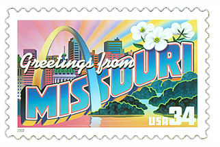 missouri-stamp