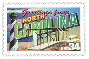 northcarolina-stamp