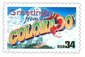 colorado-stamp