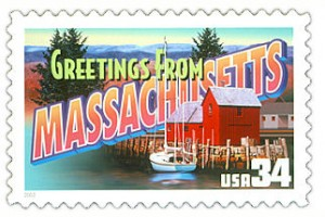 massachusetts-stamp