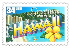 hawaii-stamp