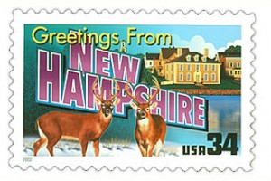 newhampshire-stamp1