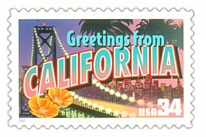 california-stamp