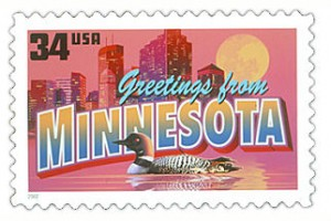 minnesota-stamp