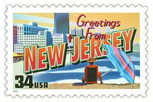 newjersey-stamp1