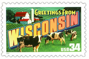 wisconsin-stamp