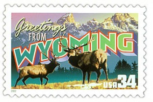 wyoming-stamp