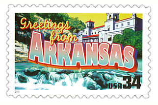 arkansas-stamp1