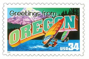 oregon-stamp1-300x200
