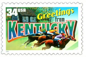 kentucky-stamp1-300x2001
