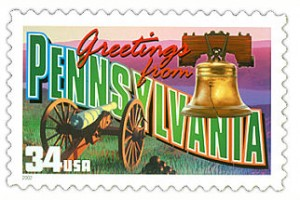 pennsylvania-stamp-300x200