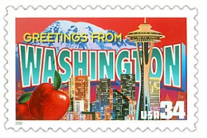 washington-stamp-300x200