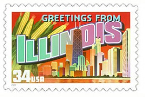 illinois-stamp-300x200