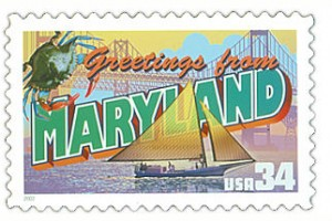 maryland-stamp-300x200